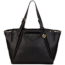 Buy Fiorelli Paloma Large Shoulder Bag Online at johnlewis.com