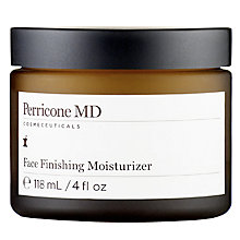 Buy Perricone MD Face Finishing Moisturizer Online at johnlewis.com