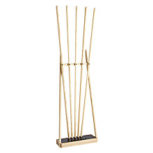 Buy John Lewis Array Coat Stand Online at johnlewis.com