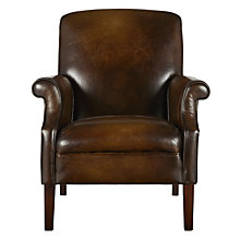Buy John Lewis Clifton Armchair Online at johnlewis.com