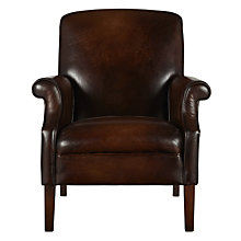 Buy John Lewis Clifton Armchair, Picasso Online at johnlewis.com