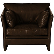 Buy Halo Harpo Armchair Online at johnlewis.com