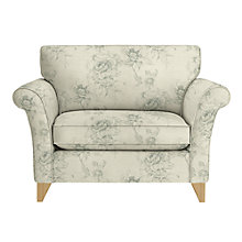 Buy John Lewis Charlotte Snuggler Online at johnlewis.com
