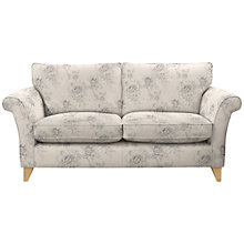 Buy John Lewis Charlotte Large Sofa Online at johnlewis.com