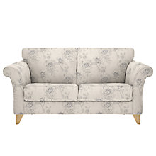 Buy John Lewis Charlotte Medium Sofa Online at johnlewis.com