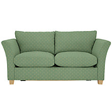 Buy John Lewis Options Medium Sofa with Flare Arms Online at johnlewis.com