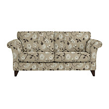 Buy John Lewis Charlotte Grand Sofa Online at johnlewis.com