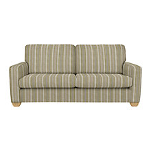 Buy John Lewis Gino Medium Sofa Online at johnlewis.com