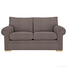 Buy John Lewis Romsey Medium Sofa Online at johnlewis.com