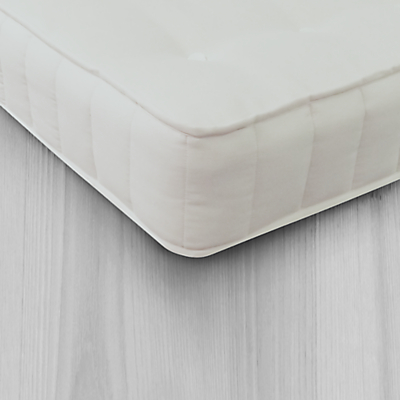 little home Pure Mattress, Single