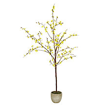 Buy John Lewis Blossom Tree Online at johnlewis.com