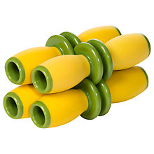 Buy OXO Good Grips Corn Holders, Set of 4 Online at johnlewis.com