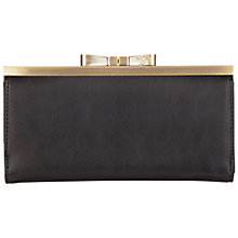 Buy Nica Keisey Large Frame Purse Online at johnlewis.com