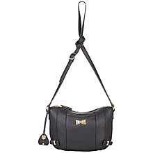 Buy Nica Cassie Crossbody Bag Online at johnlewis.com