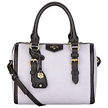 Buy Nica Milly Mini Bowler Bag Online at johnlewis.com