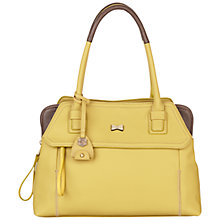 Buy Nica Elle Shoulder Bag Online at johnlewis.com