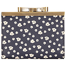 Buy Nica Keisey Mid Frame Purse Online at johnlewis.com