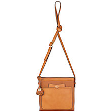 Buy Nica Malena Across Body Bag Online at johnlewis.com