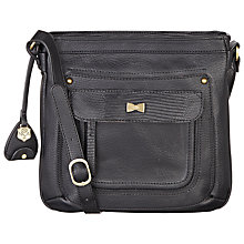 Buy Nica Elle Cross Body Bag Online at johnlewis.com