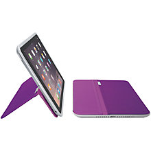 Buy Logitech AnyAngle Case for iPad Air 2 Online at johnlewis.com