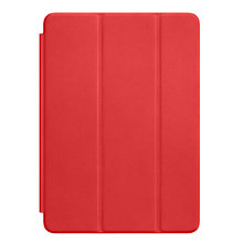Buy Apple Leather Smart Case for iPad Air 2 Online at johnlewis.com