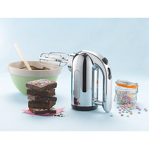 Buy Dualit 89300 Series Hand Mixer Online at johnlewis.com