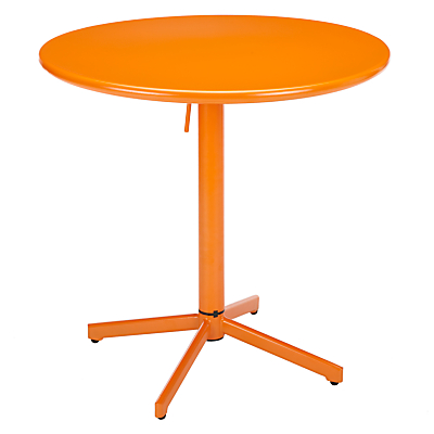 House by John Lewis Jive Outdoor Bistro Table