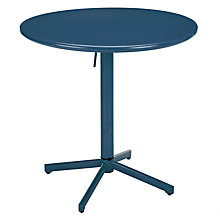Buy House by John Lewis Jive Outdoor 2-Seat Bistro Table Online at johnlewis.com