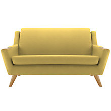 Buy G Plan Vintage The Fifty Five Small Sofa Online at johnlewis.com
