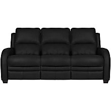 Buy Parker Knoll Charleston Large Sofa Online at johnlewis.com