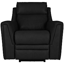 Buy Parker Knoll Carolina Power Recliner Chair Online at johnlewis.com