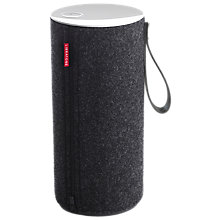 Buy Libratone Zipp Bluetooth Wireless NFC Speaker Online at johnlewis.com
