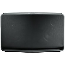 Buy LG MUSIC flow H5 Smart Hi-fi Audio Speaker Online at johnlewis.com