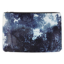 Buy Coast Kalai Clutch Bag, Multi Online at johnlewis.com