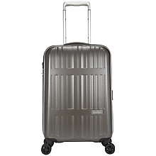 Buy Antler Jupiter 4-Wheel 56cm Cabin Suitcase Online at johnlewis.com