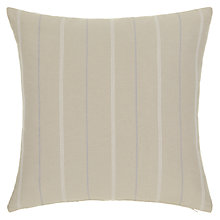 Buy John Lewis Maison Stitch Cushion Online at johnlewis.com