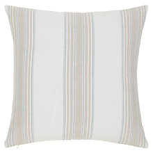 Buy John Lewis Wide Maison Cushion Online at johnlewis.com