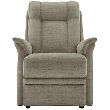 Buy G Plan Novello Armchair Online at johnlewis.com