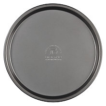 Buy KitchenAid Pizza Pan, Dia.30cm Online at johnlewis.com
