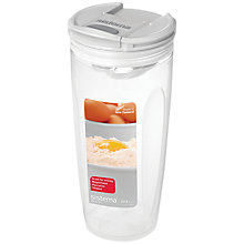 Buy Sistema Batter Shaker Online at johnlewis.com