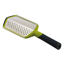 Buy Joseph Joseph Twin Blade Grater Online at johnlewis.com