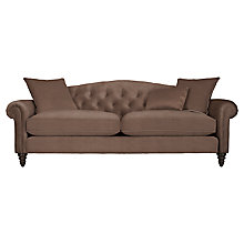 Buy Parker Knoll Eaton Grand Sofa Online at johnlewis.com