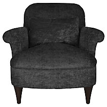 Buy Parker Knoll Park Lane Belgrave Square Armchair Online at johnlewis.com