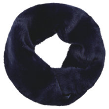 Buy Planet Faux Fur Snood Online at johnlewis.com