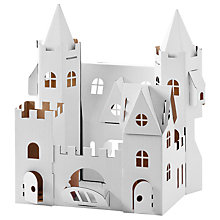 Buy Calafant Build Your Own Palace Online at johnlewis.com