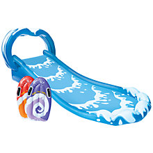 Buy Surf 'n' Slide Water Slide Online at johnlewis.com