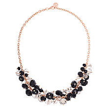 Buy Ted Baker Cristabel Bead Necklace Online at johnlewis.com
