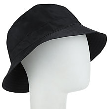 Buy John Lewis Packable Rain Hat Online at johnlewis.com