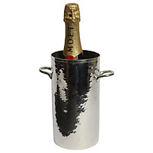 Buy Culinary Concepts Palace Bottle Holder Online at johnlewis.com