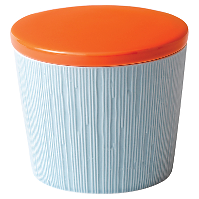 HemingwayDesign for Royal Doulton Storage Jar, Small